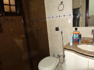 Alugar Casas / Padrão em São José dos Campos apenas R$ 1.400,00 - Foto 10