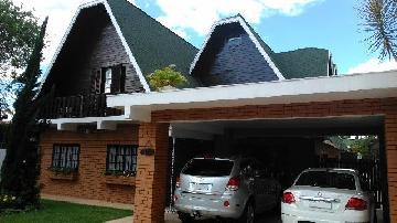 Comprar Casas / Condomínio em São José dos Campos apenas R$ 1.910.000,00 - Foto 1