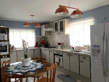 Comprar Casas / Condomínio em São José dos Campos apenas R$ 1.910.000,00 - Foto 5