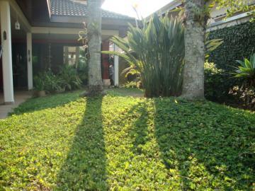 Alugar Casas / Condomínio em São José dos Campos R$ 9.800,00 - Foto 11
