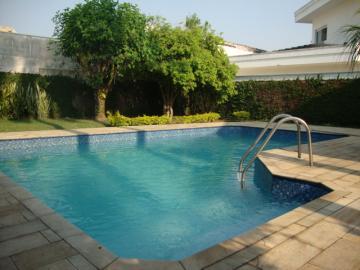 Alugar Casas / Condomínio em São José dos Campos R$ 9.800,00 - Foto 12
