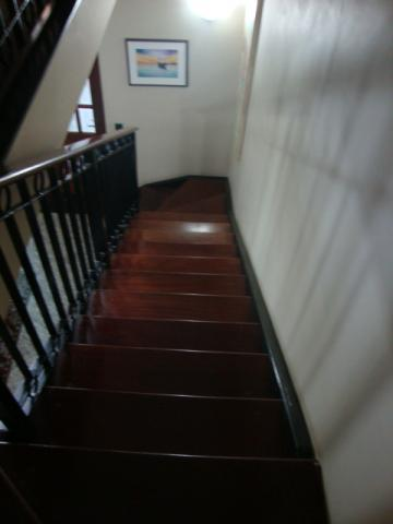 Alugar Casas / Condomínio em São José dos Campos R$ 9.800,00 - Foto 17
