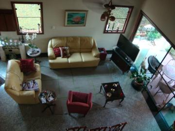 Alugar Casas / Condomínio em São José dos Campos R$ 9.800,00 - Foto 18