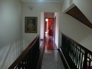 Alugar Casas / Condomínio em São José dos Campos R$ 9.800,00 - Foto 19