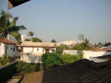 Alugar Casas / Condomínio em São José dos Campos R$ 9.800,00 - Foto 21