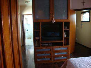 Alugar Casas / Condomínio em São José dos Campos R$ 9.800,00 - Foto 23