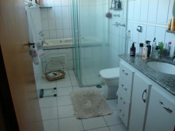 Alugar Casas / Condomínio em São José dos Campos R$ 9.800,00 - Foto 24