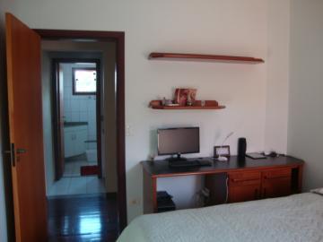 Alugar Casas / Condomínio em São José dos Campos R$ 9.800,00 - Foto 28