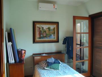 Comprar Casas / Condomínio em São José dos Campos apenas R$ 2.100.000,00 - Foto 29