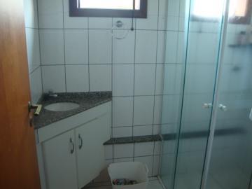 Alugar Casas / Condomínio em São José dos Campos R$ 9.800,00 - Foto 32
