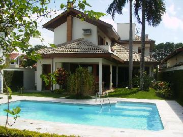 Alugar Casas / Condomínio em São José dos Campos R$ 9.800,00 - Foto 34