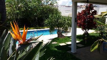 Alugar Casas / Condomínio em São José dos Campos R$ 9.800,00 - Foto 1
