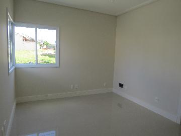 Alugar Casas / Condomínio em São José dos Campos apenas R$ 5.000,00 - Foto 3