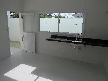Alugar Casas / Condomínio em São José dos Campos apenas R$ 5.000,00 - Foto 5