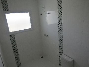 Alugar Casas / Condomínio em São José dos Campos apenas R$ 5.000,00 - Foto 10