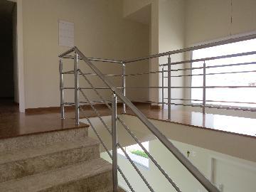 Alugar Casas / Condomínio em São José dos Campos apenas R$ 5.000,00 - Foto 12