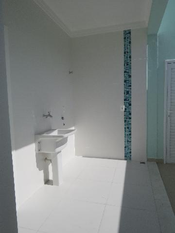 Alugar Casas / Condomínio em São José dos Campos apenas R$ 5.000,00 - Foto 14