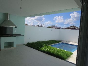 Alugar Casas / Condomínio em São José dos Campos apenas R$ 5.000,00 - Foto 16