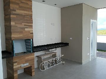 Comprar Casas / Condomínio em São José dos Campos apenas R$ 1.190.000,00 - Foto 9