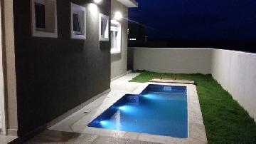Comprar Casas / Condomínio em São José dos Campos apenas R$ 1.190.000,00 - Foto 10