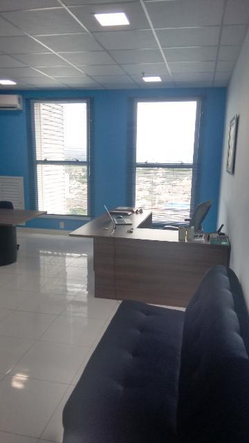 Alugar Comerciais / Sala em São José dos Campos apenas R$ 2.600,00 - Foto 5