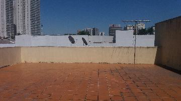 Alugar Comerciais / Galpão em São Paulo apenas R$ 40.000,00 - Foto 8