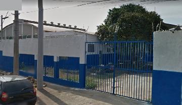 Alugar Comerciais / Galpão em São José dos Campos apenas R$ 10.000,00 - Foto 1