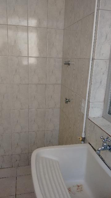 Alugar Apartamentos / Padrão em São José dos Campos apenas R$ 900,00 - Foto 5