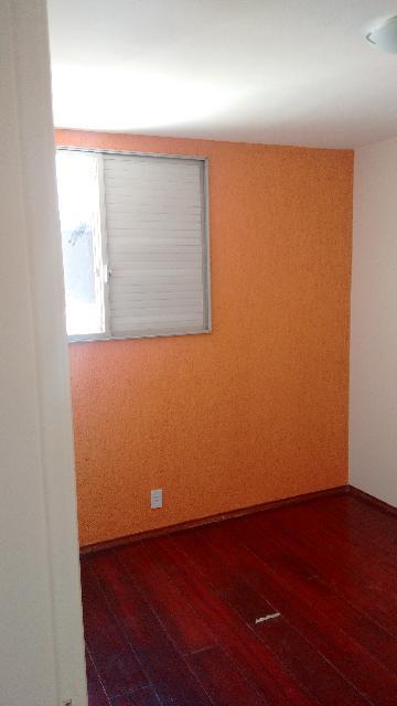 Alugar Apartamentos / Padrão em São José dos Campos apenas R$ 900,00 - Foto 7
