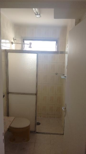 Alugar Apartamentos / Padrão em São José dos Campos apenas R$ 900,00 - Foto 8