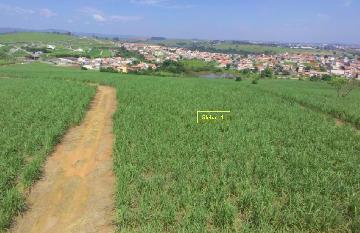 Cacapava Parque Residencial Nova Cacapava loteterreno Venda R$29.043.256,00  Area do terreno 330037.00m2