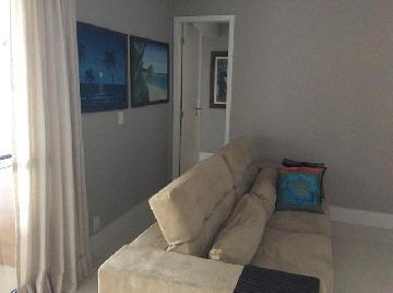 Alugar Apartamentos / Padrão em São José dos Campos apenas R$ 2.500,00 - Foto 14