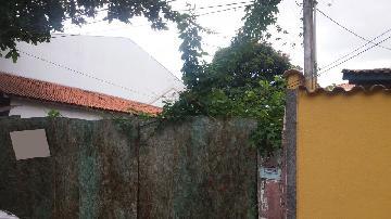 Comprar Terrenos / Terreno em São José dos Campos apenas R$ 450.000,00 - Foto 2