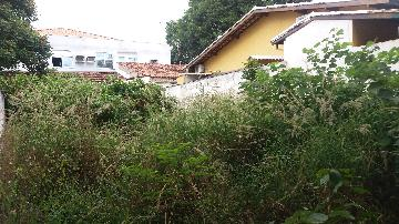 Comprar Terrenos / Terreno em São José dos Campos apenas R$ 450.000,00 - Foto 1