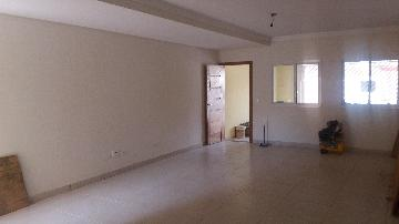 Comprar Casas / Padrão em São José dos Campos apenas R$ 480.000,00 - Foto 3