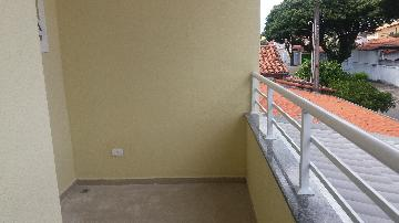 Comprar Casas / Padrão em São José dos Campos apenas R$ 480.000,00 - Foto 10