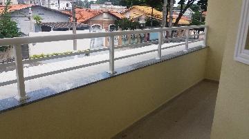 Comprar Casas / Padrão em São José dos Campos apenas R$ 480.000,00 - Foto 12