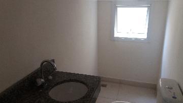 Comprar Casas / Padrão em São José dos Campos apenas R$ 480.000,00 - Foto 13