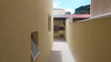 Comprar Casas / Padrão em São José dos Campos apenas R$ 480.000,00 - Foto 14