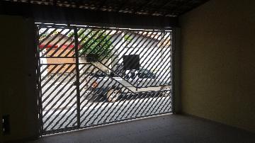 Comprar Casas / Padrão em São José dos Campos apenas R$ 480.000,00 - Foto 16
