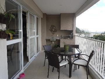 Comprar Apartamentos / Padrão em São José dos Campos apenas R$ 750.000,00 - Foto 4