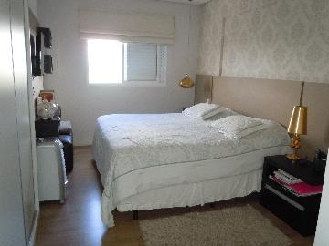 Comprar Apartamentos / Padrão em São José dos Campos apenas R$ 750.000,00 - Foto 14
