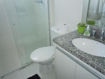 Comprar Apartamentos / Padrão em São José dos Campos apenas R$ 750.000,00 - Foto 16