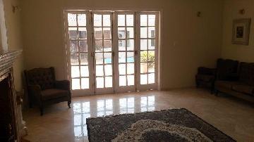 Alugar Casas / Condomínio em São José dos Campos apenas R$ 8.500,00 - Foto 2