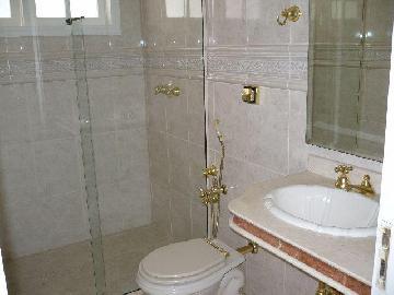 Alugar Casas / Condomínio em São José dos Campos apenas R$ 8.500,00 - Foto 8