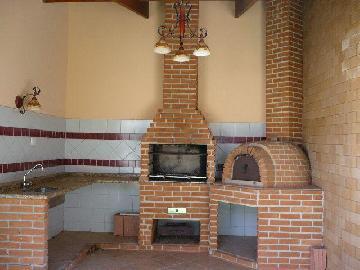 Alugar Casas / Condomínio em São José dos Campos apenas R$ 8.500,00 - Foto 12