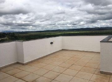 Alugar Apartamentos / Cobertura em São José dos Campos apenas R$ 1.500,00 - Foto 1