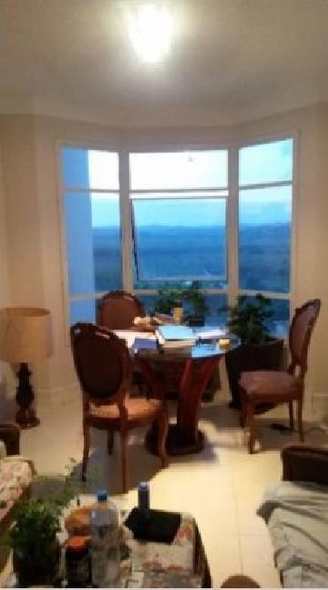 Alugar Apartamentos / Cobertura em São José dos Campos apenas R$ 1.500,00 - Foto 3