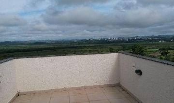 Alugar Apartamentos / Cobertura em São José dos Campos apenas R$ 1.500,00 - Foto 7