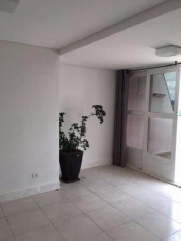 Alugar Apartamentos / Cobertura em São José dos Campos apenas R$ 1.500,00 - Foto 11